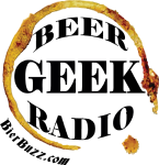Read more: BGR Episode 181: Spot the Craft w/ No Clue Brewing