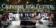Read more: 2017 California Irish Festival