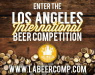 2017 LA Beer Comp Rectangle