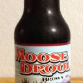 Moose Drool