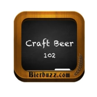 Craft Beer 102: Episode 8 -  Beer & Food Pairing With Dr. Bill Saysak